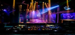 Duplex Club TLV