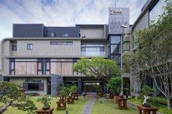 Goldmine928 Massage Center Taichung