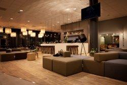 Restauranten - Scandic Kristiansand Bystranda