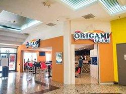 Mayaguez Mall