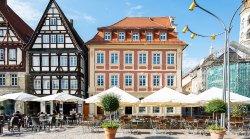 Paulaner Wirtshaus am Markt