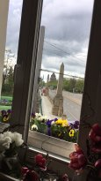 Antikhotel am Volkerschlachtdenkmal