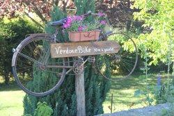 Verdon-e-Bike