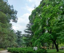 Giardini Parolini