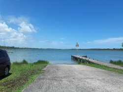Laguna Tortuguero