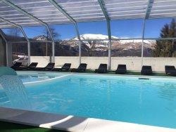 Family Hotels Italia Polsa Trentino