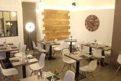 L'Instant Restaurant