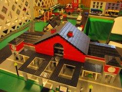 Imaginarium Children's Museum of the North Country