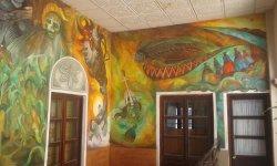 Museo de Culturas Populares e Inda-genas de Sonora