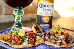 La Lorenza Tacos & Tacos