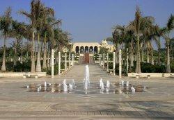 Parc Al-Azhar