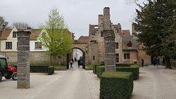 Arentshof