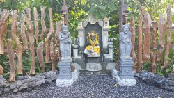 Teba Sari Bali Agrotourism