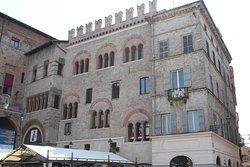 Iat Ufficio Informazione e Accoglienza Turistica di Parma