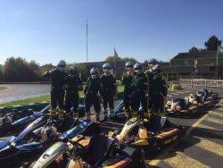 GP Circuit Karting