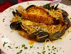Minella's Main Line Diner
