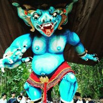 Bali (252998893)