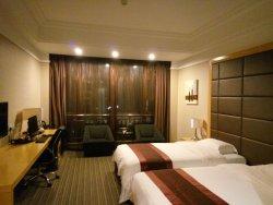 Dongguan Mingzhu Hotel
