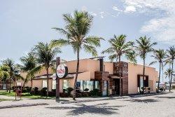 Sal e Brasa Steakhouse Aracaju