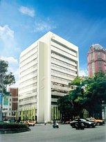 S Hotel Taipei