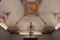 Casa Museo Scaglione