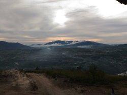 Cambai Hill