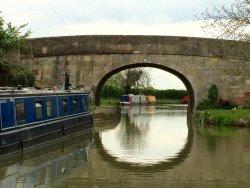 Bath Narrowboats - Day Hire
