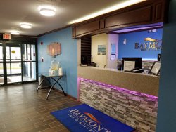 Baymont by Wyndham la Crosse/Onalaska