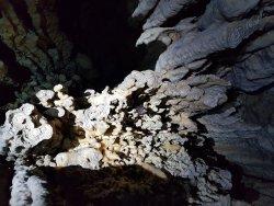 Grotte dell'Abbadessa