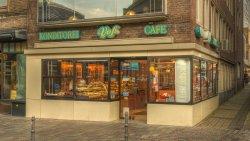 Konditorei-Cafe Voss