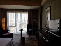 Stupendo albergo