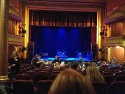 Academy of Music Theatre