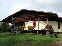 Sipaliwini District