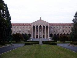 Athenaeum of Ohio
