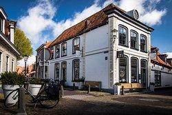 Heart Of Texel