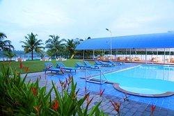 Ayurveda Treatment Centre