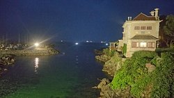 Santa Marta Lighthouse Museum