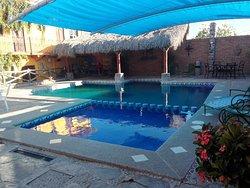 Hotel Rincon Magico