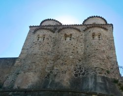 Oratorio San Marco