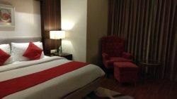 Best stay in jalandhar