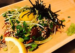 Hakata Food Park Nattoya Nebaland