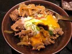 Tan Zuo Ma Li Grill & Japanese Restaurant Tainan