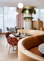 Botanist Dining Room (253167359)