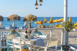 Sonio Beach Restaurant