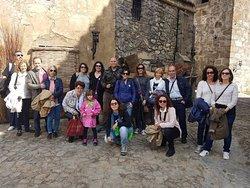 Turismo Trujillo