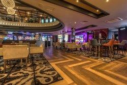 Grosvenor Casino Leeds Westgate