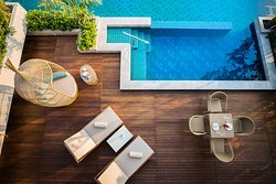 Ananda Hua Hin Resort & Spa