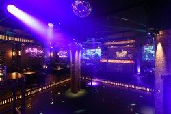 Brooklyn Club & Lounge