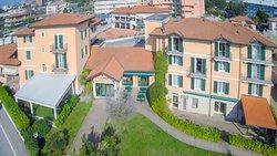 Hotel Santanna
