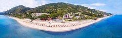 Hotel Villa Sarina